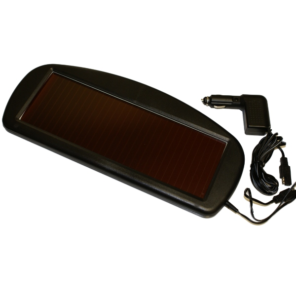 12v solar battery charger canada