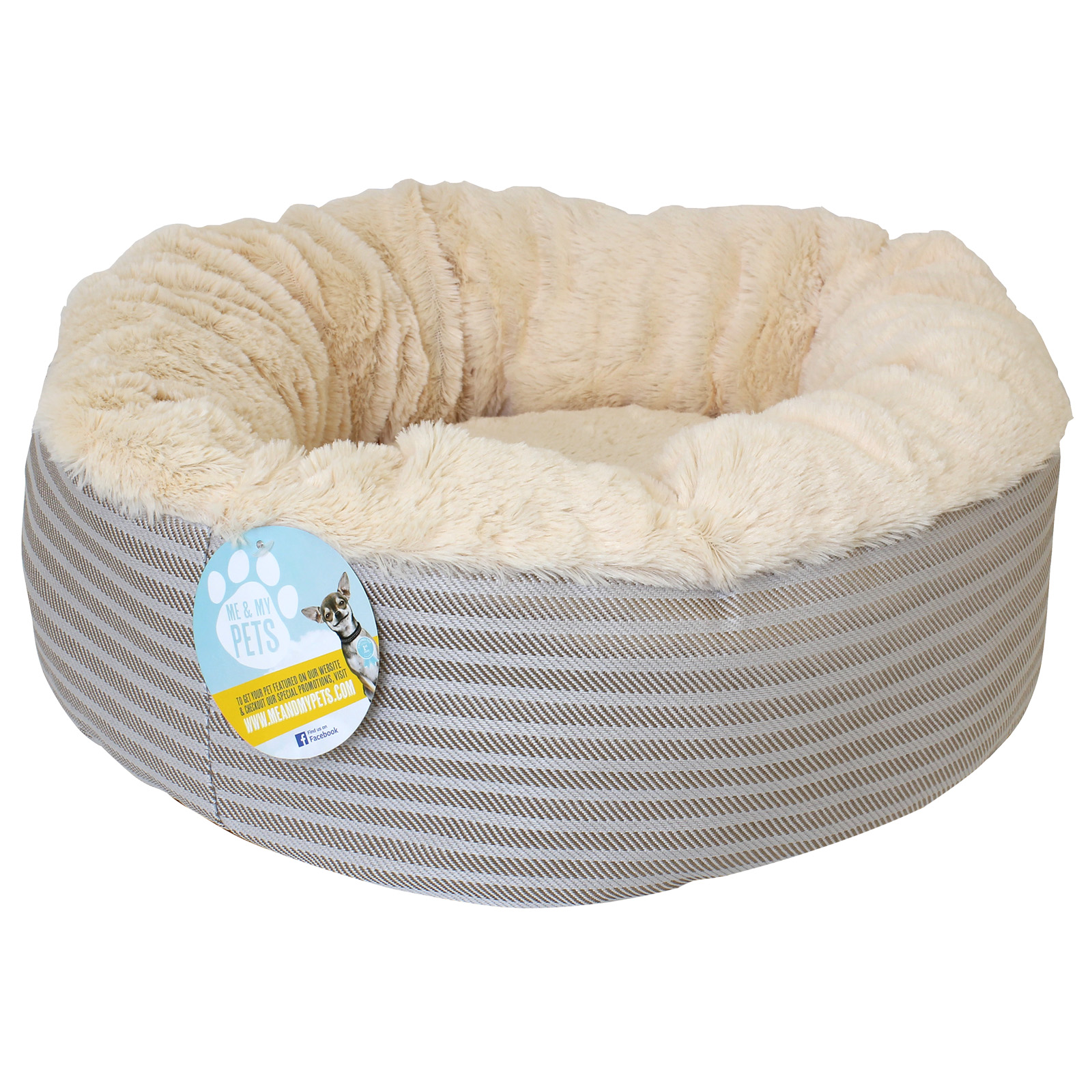 How To Keep Dog Bed Warm