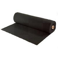 4M BLACK IN CAR BOOT/SUBWOOFER/SPEAKER BOX CARPET/CLOTH Enlarged Preview