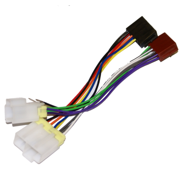 trailer wiring harness 2014 ford escape get free image about wiring diagram