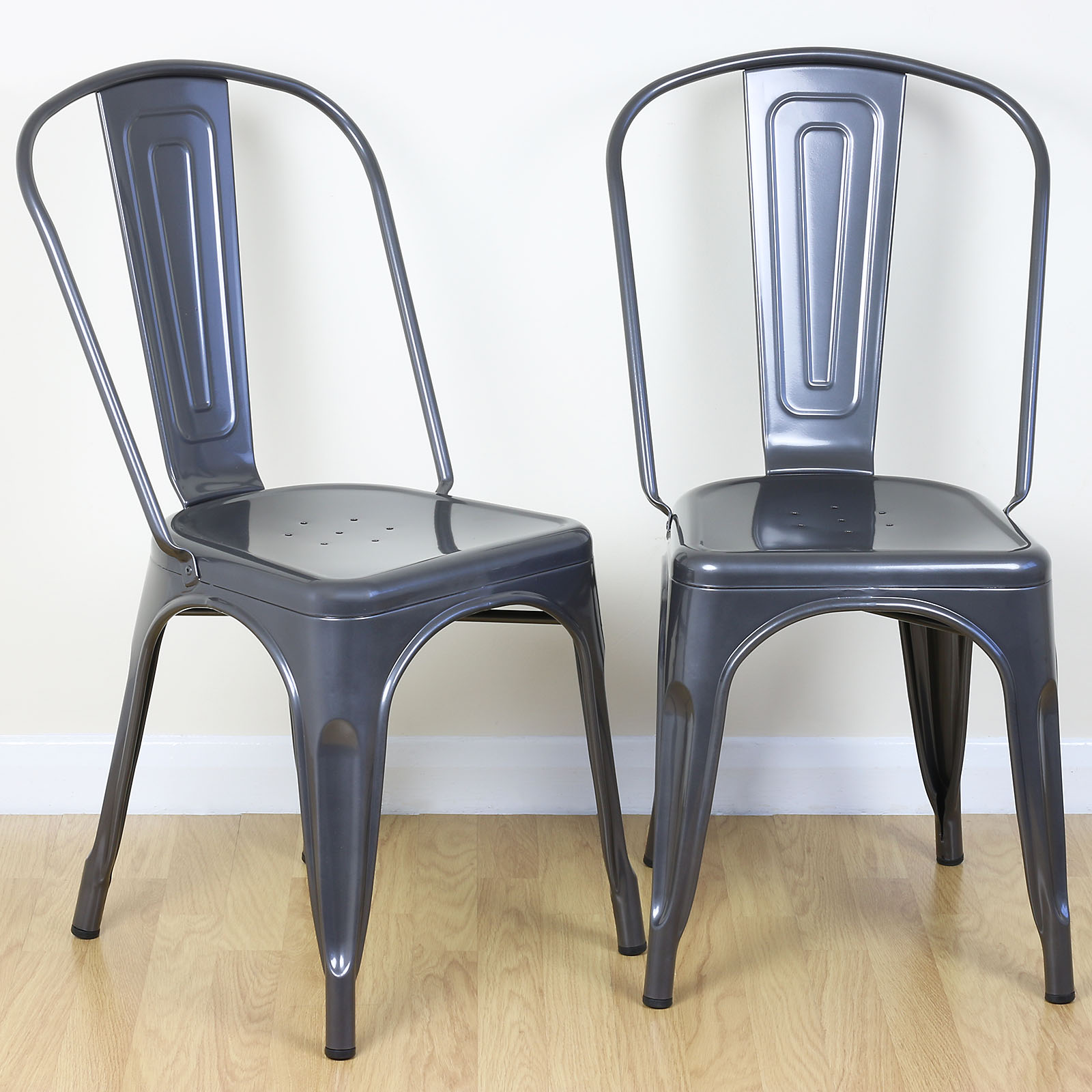 HD wallpapers vintage dining chairs ebay uk zsaearecompress