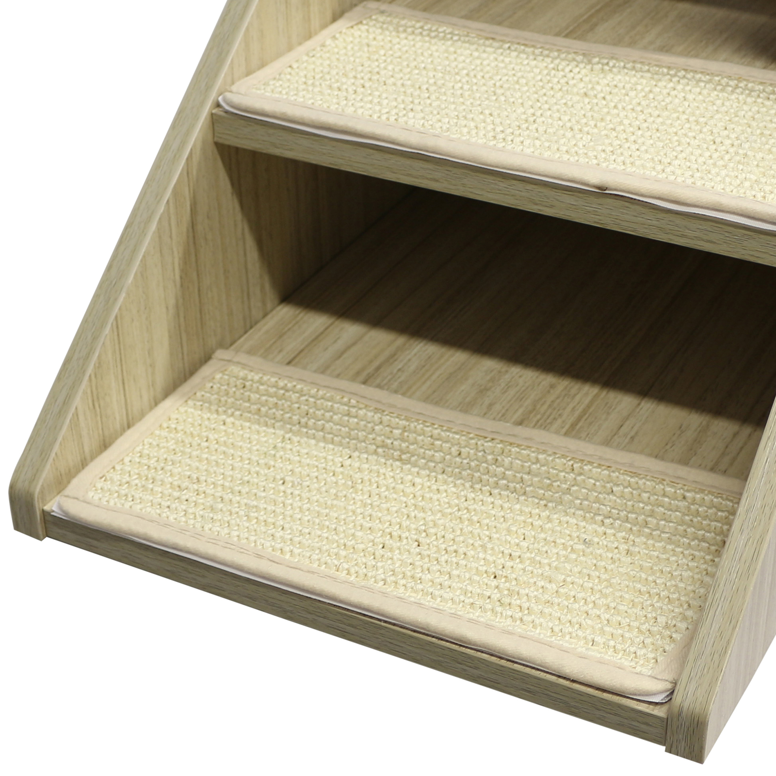 Steps For Dogs To Get In Car Uk