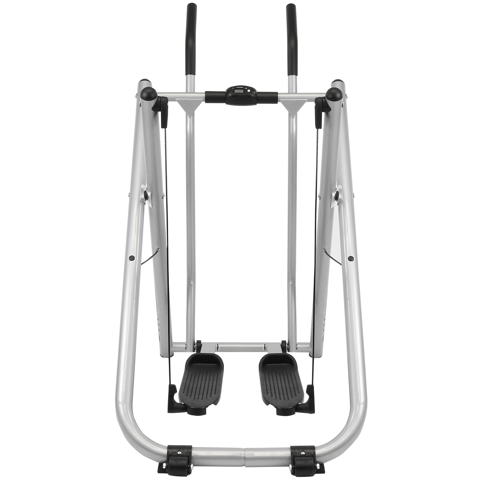 foldaway strider exercise machine