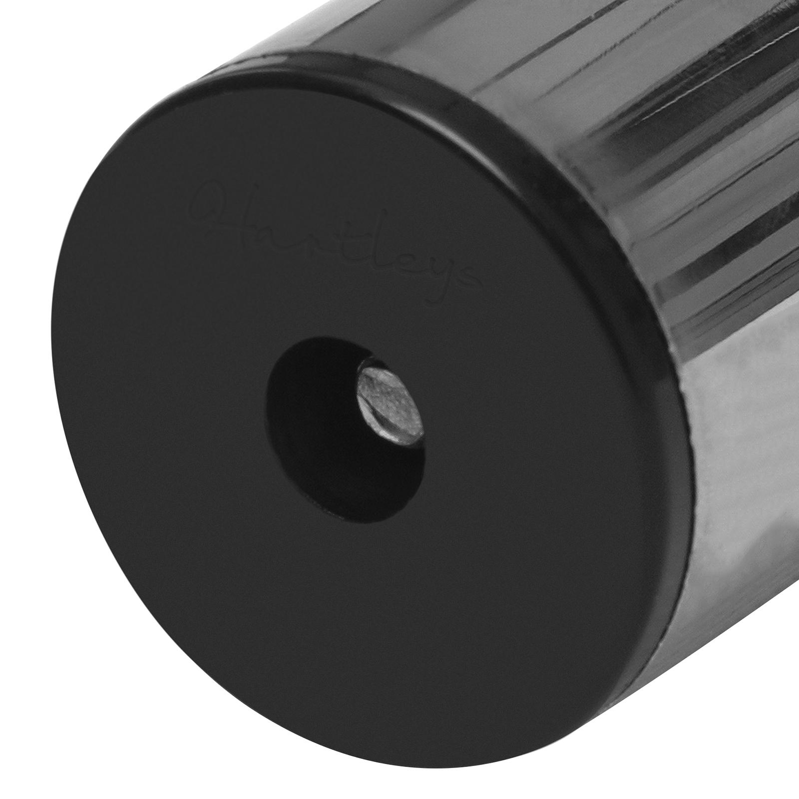 Grand double moniteur cran tuyau tube tag re ordinateur for Moniteur montage video
