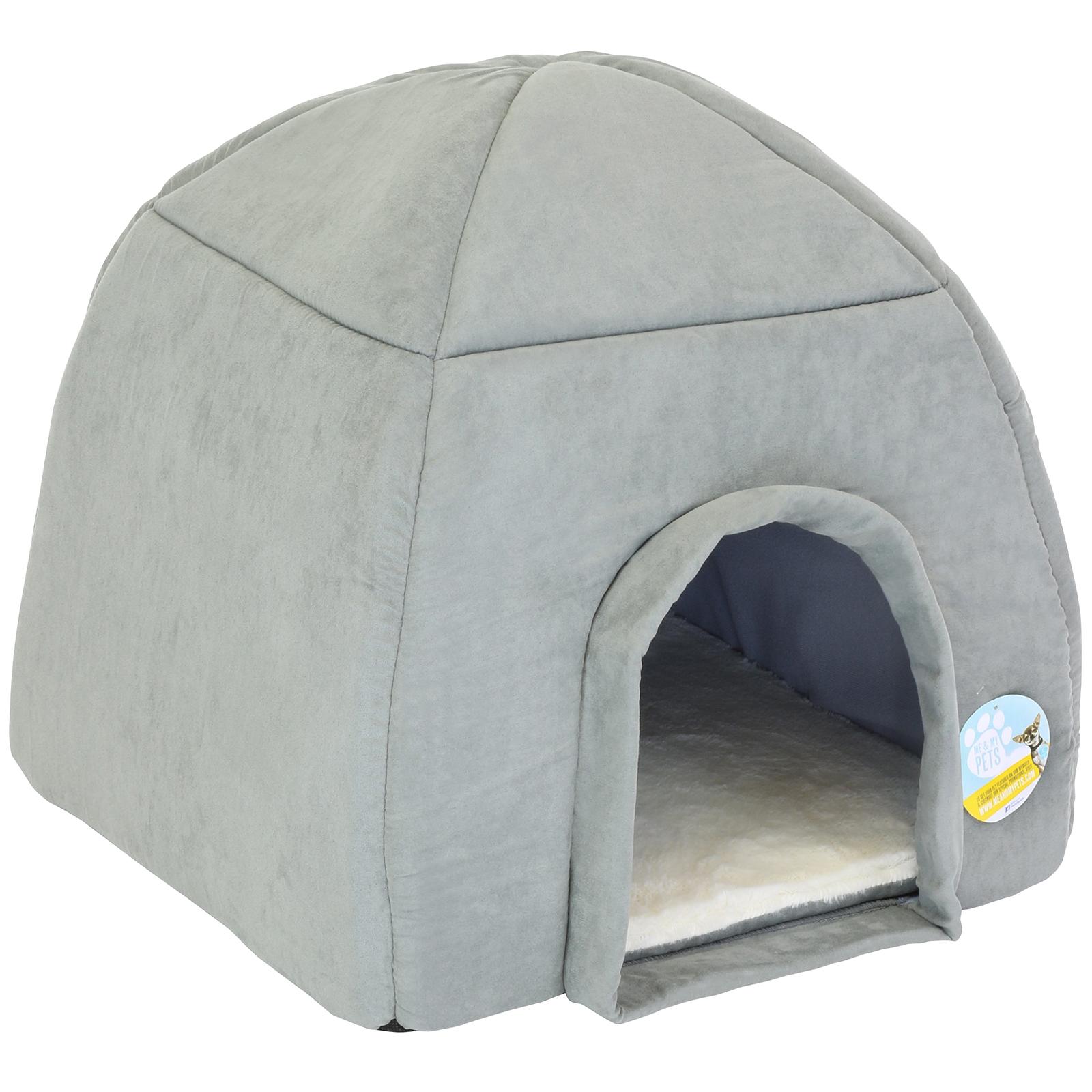 Dog Bed For Igloo Dog House