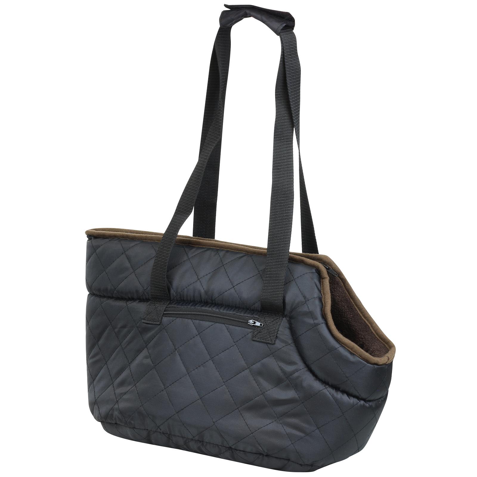 Black Cats Tote Bag Uk