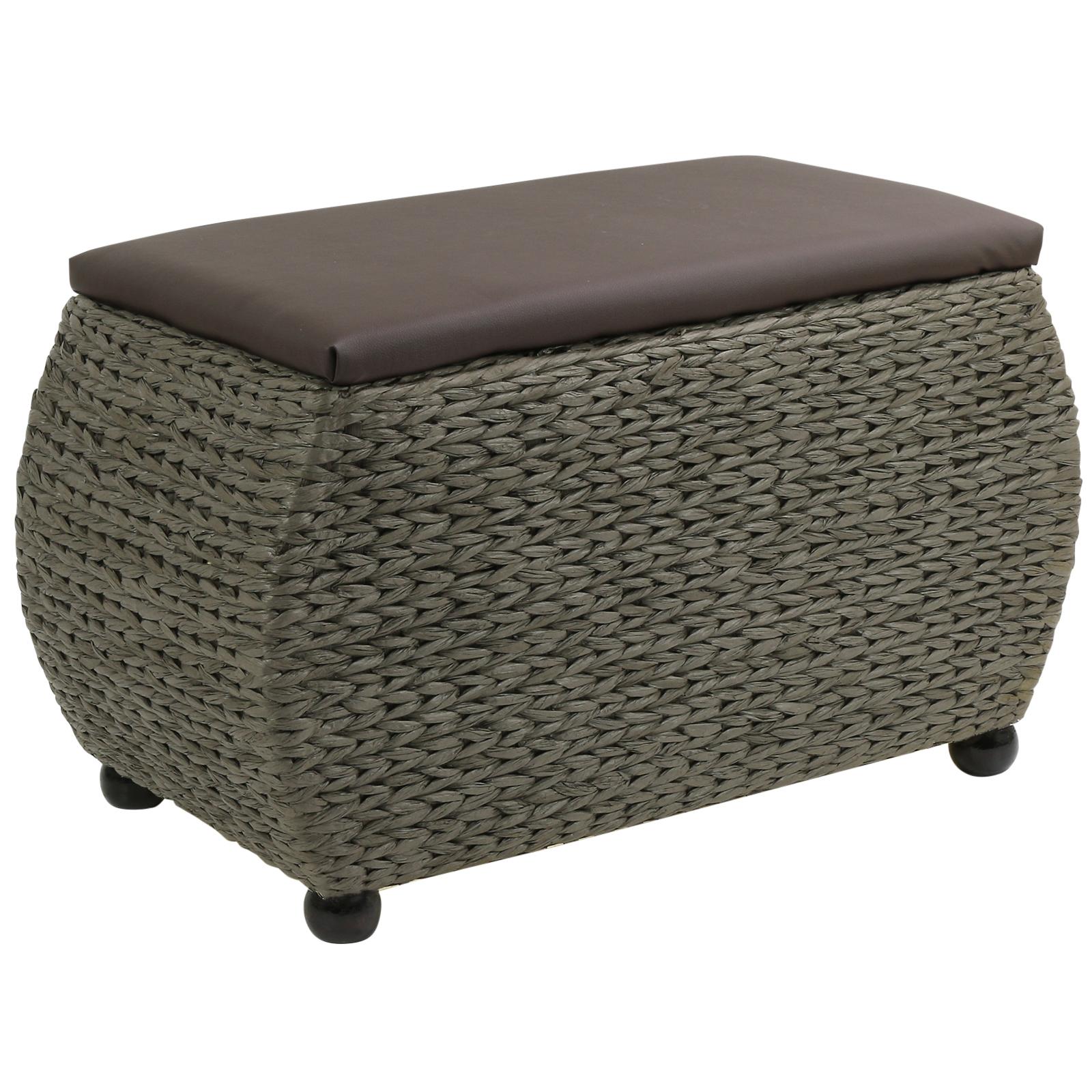 Bedroom Bench Seat Uk