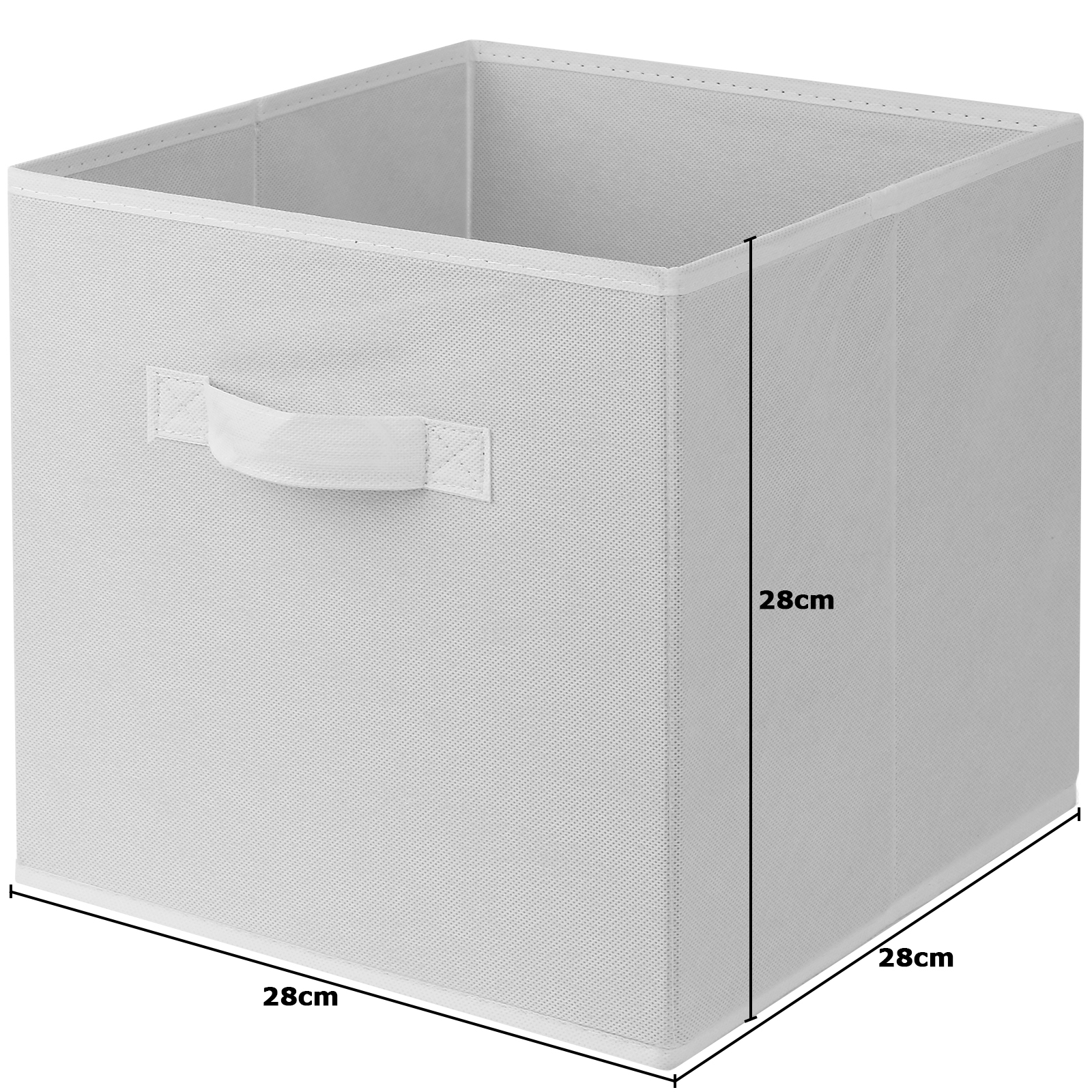 Shop for canvas square storage bins online at Target. Free shipping & returns and Free Returns· Everyday Savings· Free Shipping $35+· 5% Off W/ REDcard1,,+ followers on Twitter.