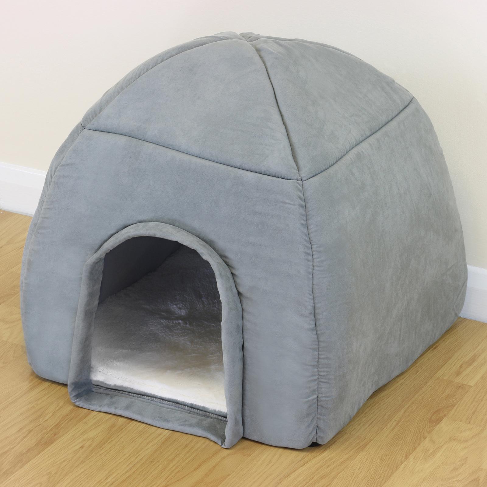 Dog House Ebay Uk