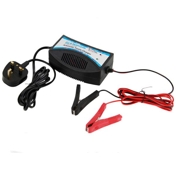 hook up trickle charger motorcycle Find smart battery chargers for  48 volt chargers 72 volt chargers motorcycle chargers multi output chargers aircraft  your trickle charger based .