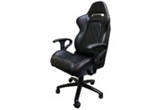 Car Seat Office Chairs