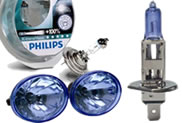 Headlight Bulbs & Lighting