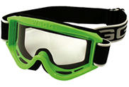 Motocross Goggles