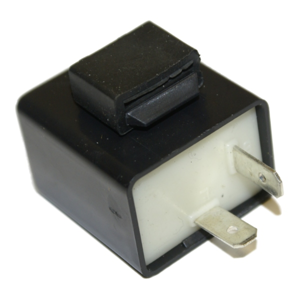 2 pin led flasher relay gen 2 9mm