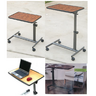 View Item Mobile Laptop/Jigsaw Table