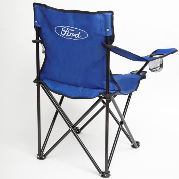 50 Best Fold Up Camping Chairs