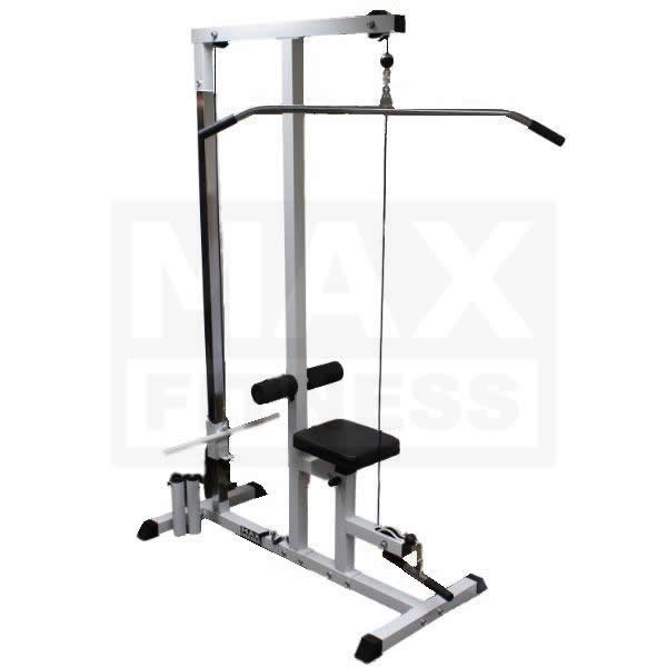 lats machine for sale