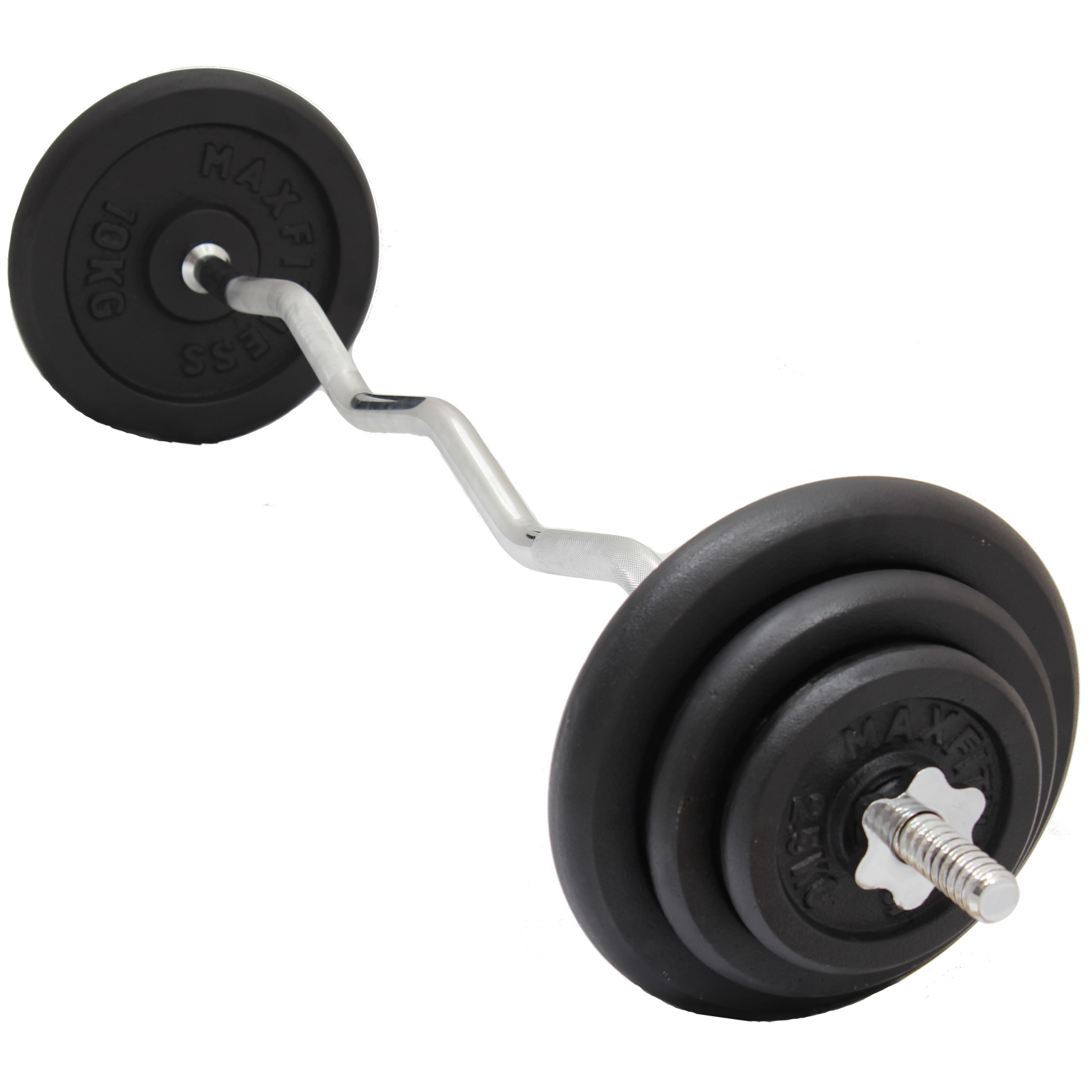 barbell weights - photo #32