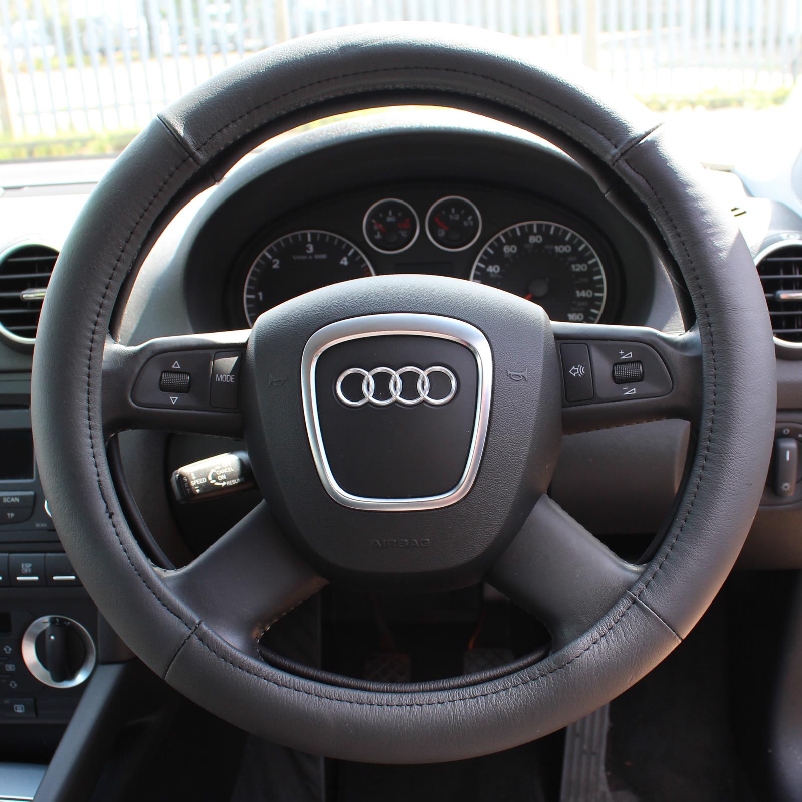 Mercedes Wood Steering Wheel For Sale