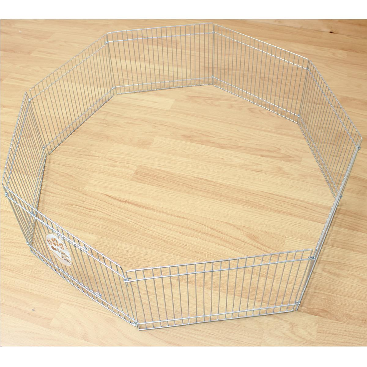 large guinea pig cage lookup beforebuying
