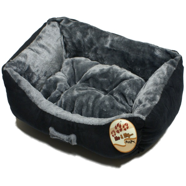 Luxury Dog Day Bed Cushion