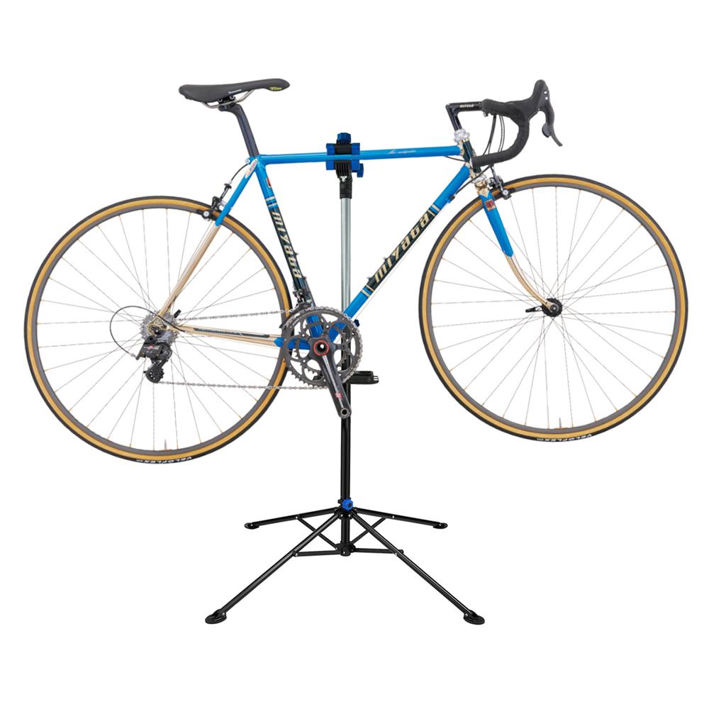 Pedalpro Folding Bicycle Maintenance Repair Stand Bike