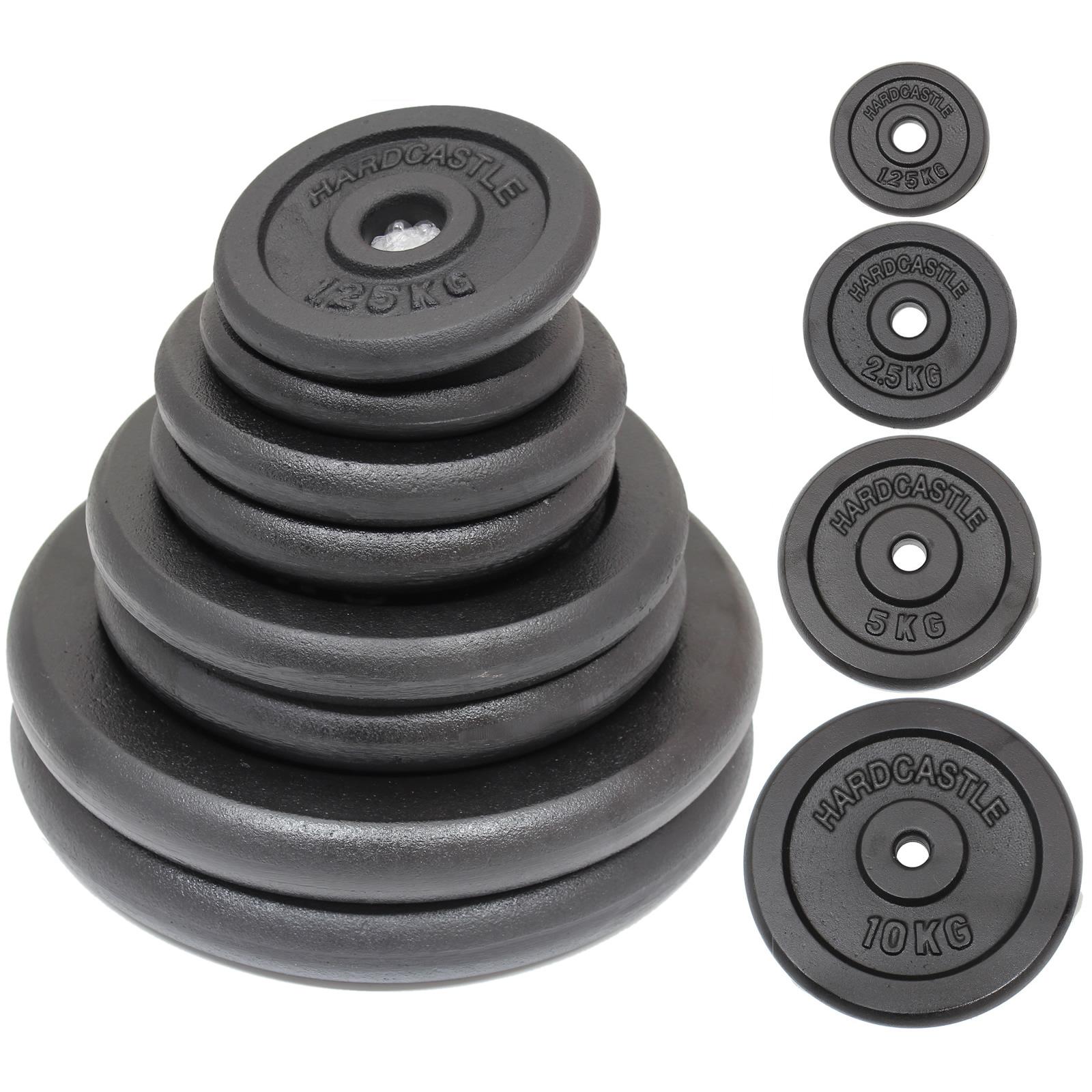 Standard weight plates pixshark images