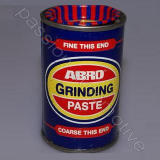 ABRO Automotive Valve Grinding Paste