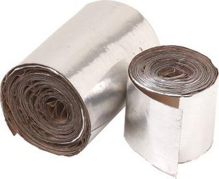 50mm Heatshield Heat Resistant Cool Foil Tape