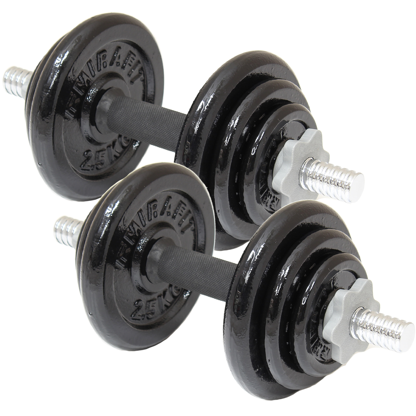 barbell weights - photo #41
