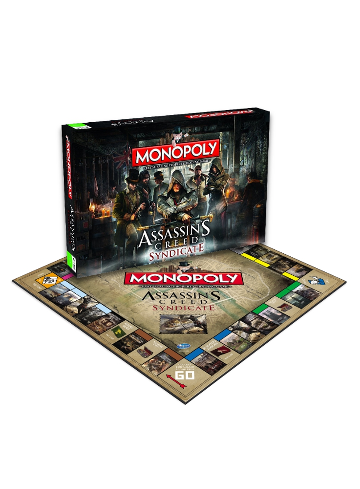 http://images.esellerpro.com/2349/I/132/1/assassins-creed-syndicate-monopoly-board-game-complete.jpg