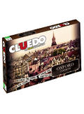 View Item Cluedo Oxford