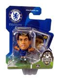 View Item Diego Costa - Soccerstarz Figurine - Chelsea FC Home Kit