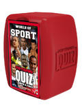View Item Top Trumps Quiz - Sports