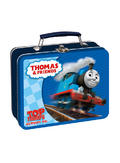 View Item Top Trumps - Thomas and Friends Activity Tin