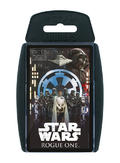 View Item Top Trumps - Star Wars Rogue One