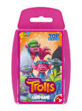 View Item Top Trumps - Trolls