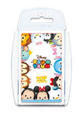 View Item Top Trumps - Tsum Tsum