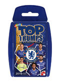View Item Top Trumps - Chelsea FC 2016-17