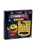 View Item PAC-MAN Connect 4