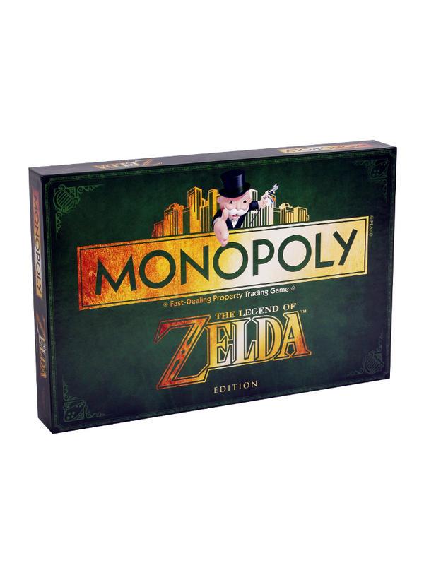 http://images.esellerpro.com/2349/I/189/3/lrgscalelegend-of-zelda-monopoly-board-game.jpg