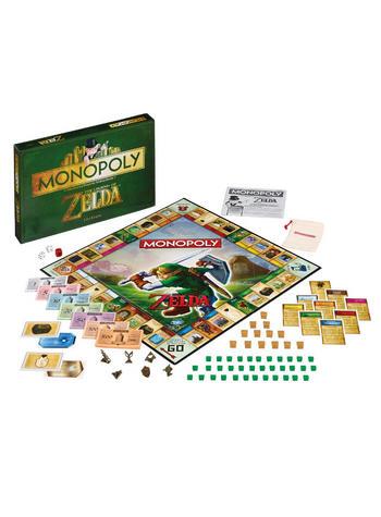http://images.esellerpro.com/2349/I/189/3/medscalelegend-of-zelda-monopoly-board-game-contents.jpg