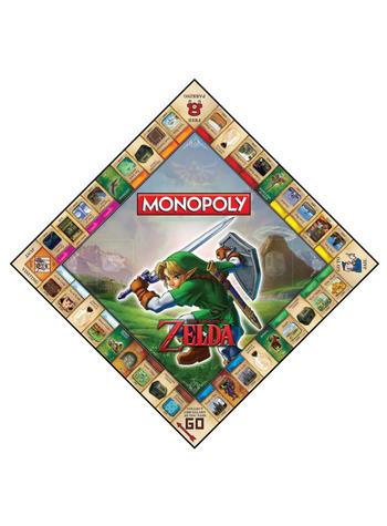 http://images.esellerpro.com/2349/I/189/3/medscalelegend-of-zelda-monopoly-board.jpg