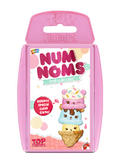 View Item Num Noms Top Trumps Card Game