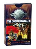 View Item Top Trumps - The Commonwealth