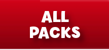 ALL PACKS