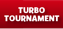 TURBO TOURNAMENT