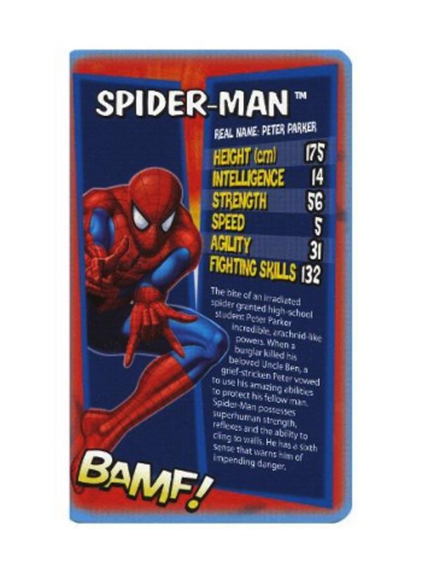 http://images.esellerpro.com/2349/I/602/lrgscalejp_marvel_spiderman.JPG