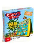 View Item Guess Who Bin Weevils