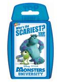 View Item Top Trumps - Monsters University